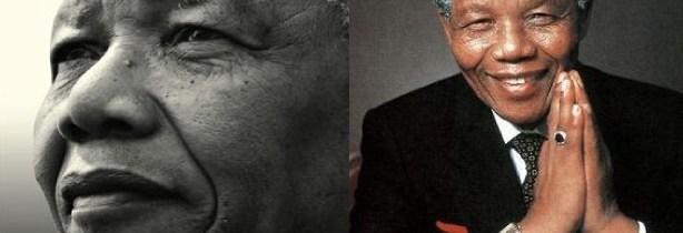 02 南非历史上最著名的总统《自由与宽恕-曼德拉传》