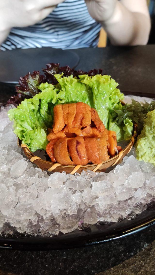 Koyaku Japanese Dining & Grill 小屋区