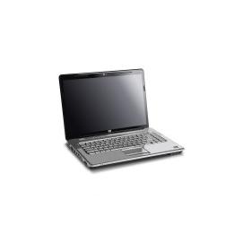 IT / Printer / Laptop Hire