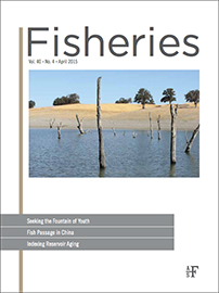 Fisheries-Magazine-April-Issue-Cover-2015