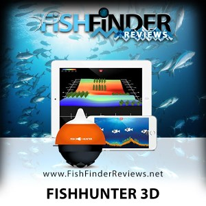 FishHunter 3D