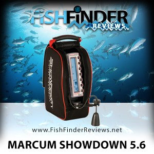 MarCum Showdown