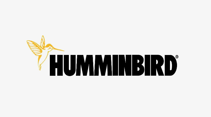 humminbird fish finders