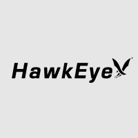 hawkeye fish finders