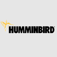 humminbird fish finders
