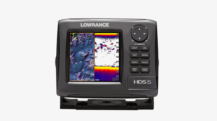 wiring diagram for lowrance hds 5 machine repair manual 2008 Yamaha Outboard Wiring