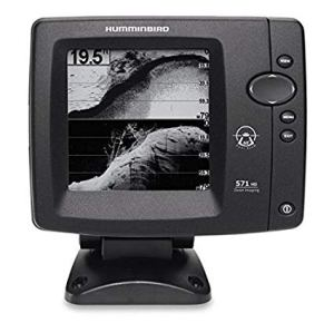 Humminbird Fish Finder 500 Series