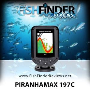 PiranhaMax 197C