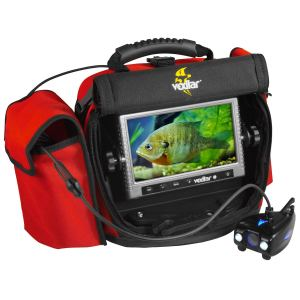 Vexilar FS-1000 Fish Scout Underwater Viewing System