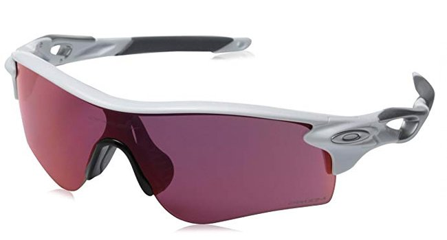 Oakley Radarlock Path Fishing Sunglasses