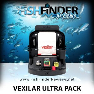Vexilar Ultra Pack