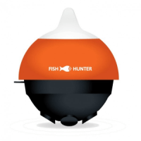 FishHunter Directional 3D Wireless Portable Fish Finder FH-501-AN