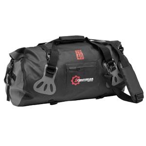 Firstgear Torrent Waterproof Duffel Bag