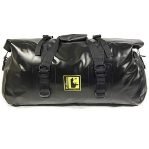 wolfman luggage, wolfman bags, wolfman bag