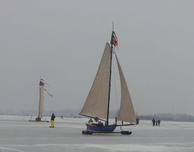 20120212_141508