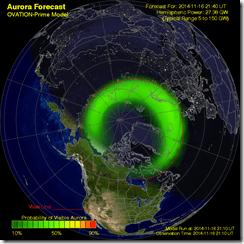 swpc_aurora_map_n[1]