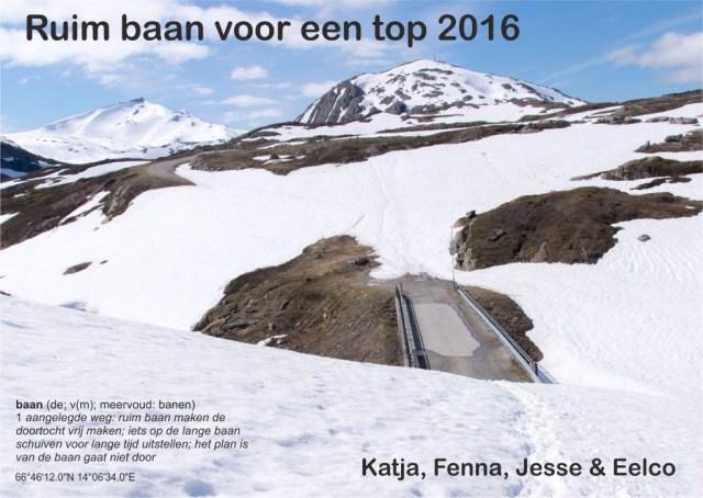 newyear 2016