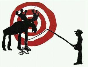 Jakt og Fiske