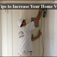 10 Tip to Increase Your Home Value