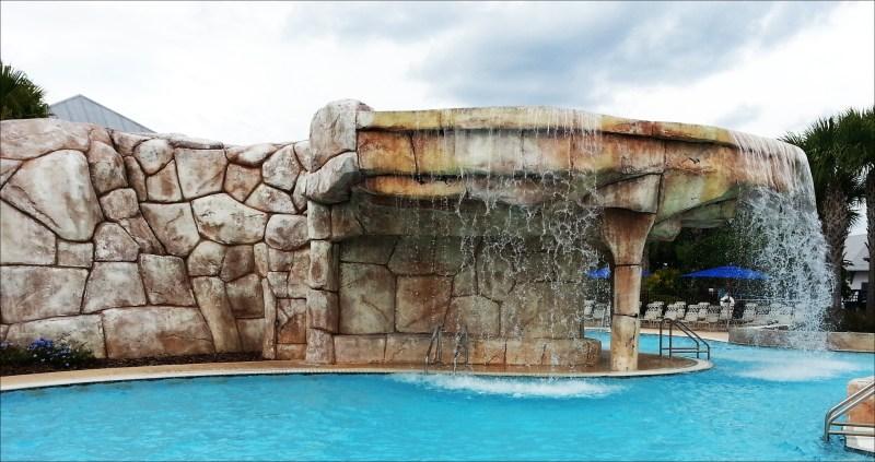FishHawk Ranch Aquatic Club Pool, FishHawk Ranch Community, FishHawk Ranch Amenities