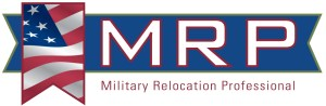 Jeff Gould Military Relocation Professional