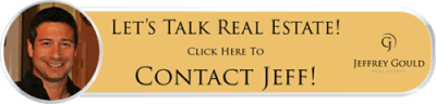 Lets Talk Real Estate Contact Jeff Gould FishHawk Realtor
