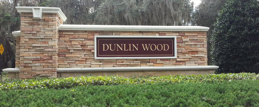 dunlinwood