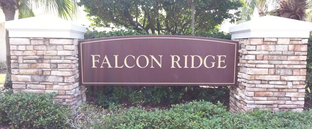 falcon-ridge