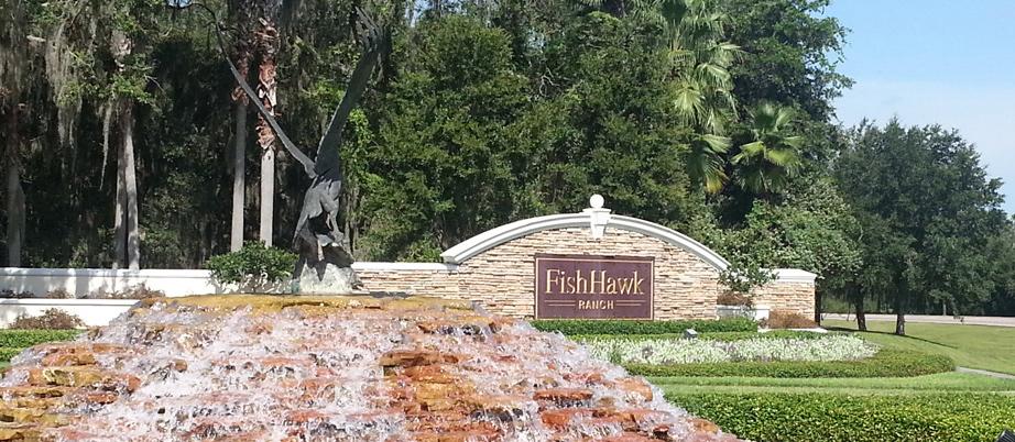 fishhawk-ranch
