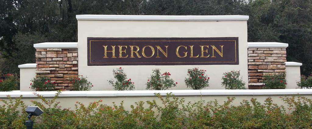 heron-glen