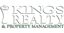 Kings Realty & Property Mgmt.