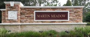 martin-meadow