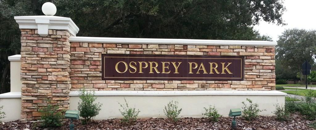 osprey-park