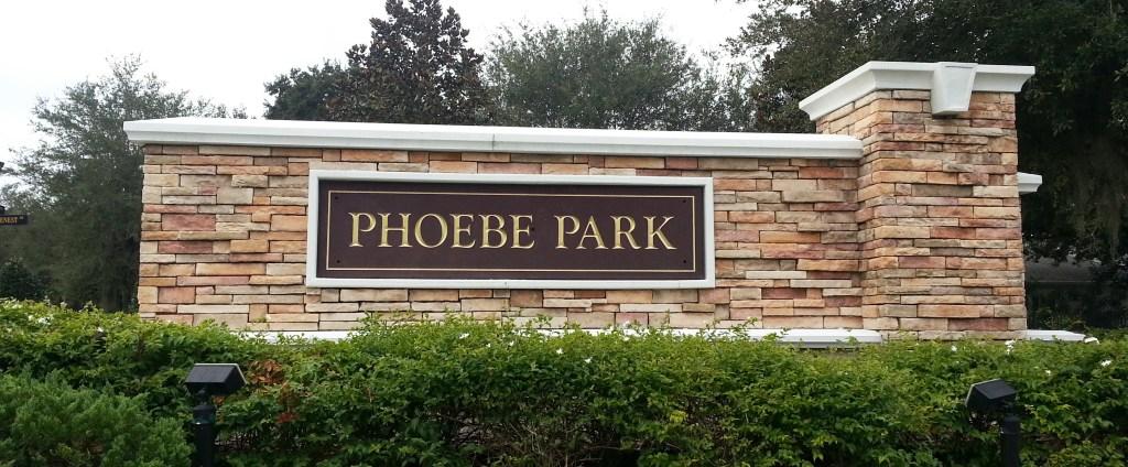 phoebe-park