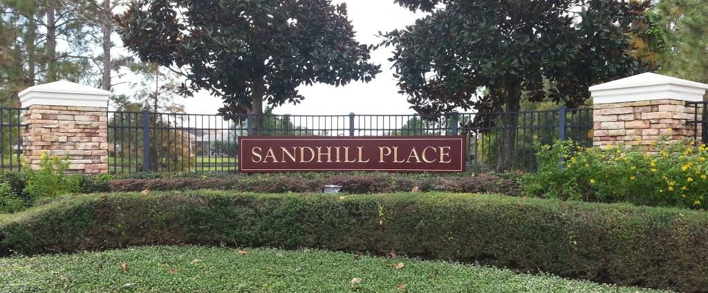 sandhill-place