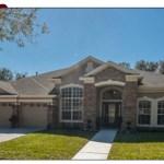 FishHawk Ranch Home For Sale | 15205 Kestrelrise Drive, Lithia, Florida 33547