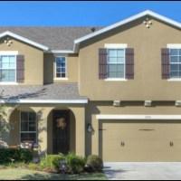 5105 SANDERLING RIDGE DR LITHIA Florida 33547
