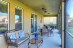 5105 Sanderling Ridge Drive Lithia Florida 33547, FishHawk Ranch Real Estate, FishHawk Homes For Sale, FishHawk Realty