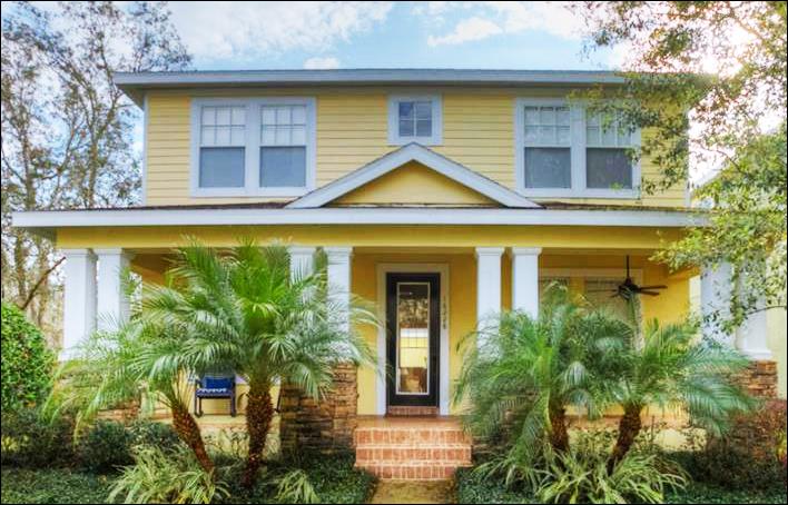 FishHawk Ranch Home For Sale   16228 Palmettoglen Court, Lithia, Florida 33547