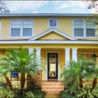 16228 PALMETTOGLEN CT LITHIA FL 33547, FishHawk Home For Sale, FishHawk Real Estate