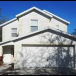 5851 Meadowpark Place, Lithia, Florida 33547