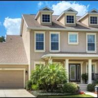 5905 Parkset Drive Lithia Florida 33547, FishHawk Ranch Homes For Sale, FishHawk Ranch Real Estate
