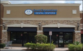 Great Expressions Dental Centers FishHawk Ranch