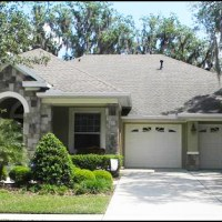 Beautiful FishHawk Ranch home on conservation in Tern Wood, 15904 TERNGLADE DR LITHIA, FL 33547
