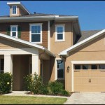 5111 Sagecrest Drive, Lithia, Florida 33547