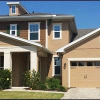 5111 SAGECREST DR LITHIA FLORIDA 33547, FishHawk Ranch Homes For Sale, FishHawk Ranch Real Estate