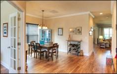5111 Sagecrest Drive, Lithia, Florida 33547_Dining Rm