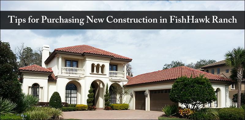 Authur Rutenberg New Construction in FishHawk Ranch, FishHawk Ranch Real Estate, FishHawk Ranch Homes For Sale