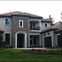 The Number One Cost Return Home Remodel Project