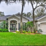 Stunning FishHawk Home For Sale in Eagle Ridge at 15005 Eaglepark Place Lithia Florida 33547